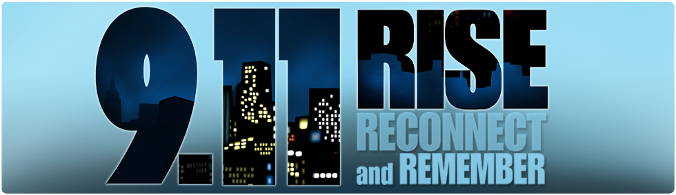 911 Rise: Reconnect & Remember | Digital textbooks and standards ...