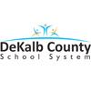 DeKalb County Public Schools