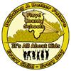 Osceola County Public Schools