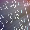 Image of Blackboard