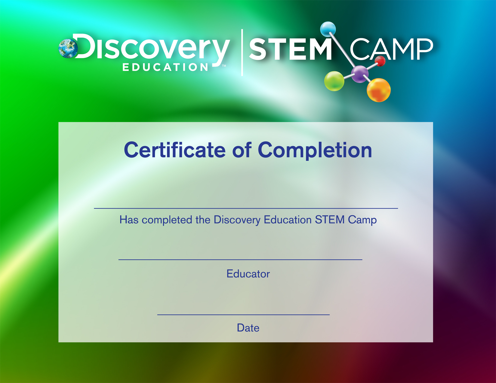 Stem Camp Water Course Circuit Construction Kit Acdc Virtual Lab From The Options Menu Facilitator Resources