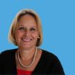 Dr. Patricia A. Hagan