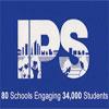 Indianapolis County Schools