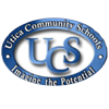 Utica County Schools