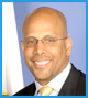 Jim Shelton Assistant Secretary of Education