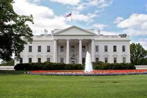 White House Webinar