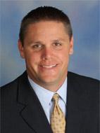 Todd Wirt