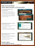 Social Studies Techbook QuickStart Guide