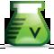 virtual labs