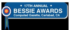 Bessie 2011