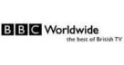 bbc worldwide tv