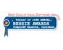 BESSIE Award