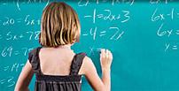 Discovery education math homework help